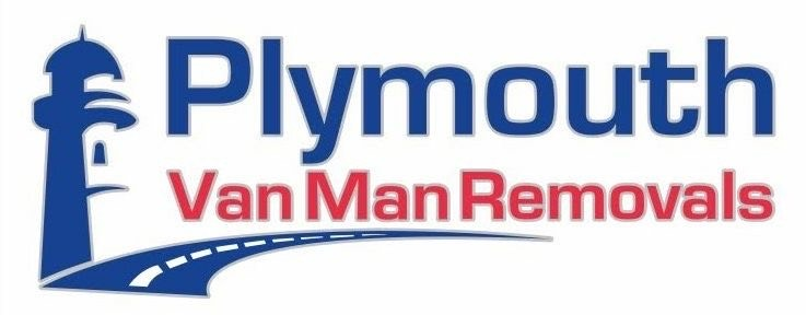 Plymouth Van Man Removals